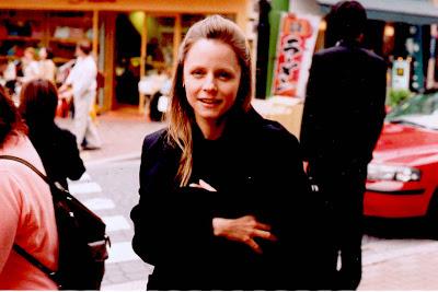 Hot Feet Shelley Sweeney  nude (62 foto), YouTube, legs