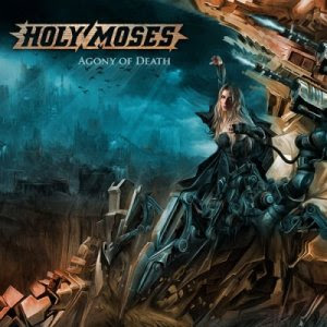http://3.bp.blogspot.com/_66VxXwBL_Po/SofeqoqroBI/AAAAAAAAANM/Brr4cqRiHbY/s320/Holy_Moses_-_Agony_of_Death.jpg