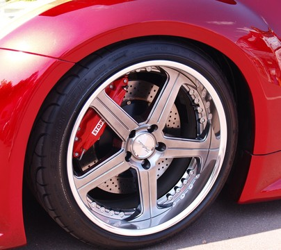Superior Automotive,superior automotive group,superior automotive repair,superior automotive pell city,superior automotive utah,superior auto repair,superior auto and tire,superior auto mechanics