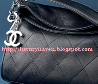 tips to authentic chanel bags
