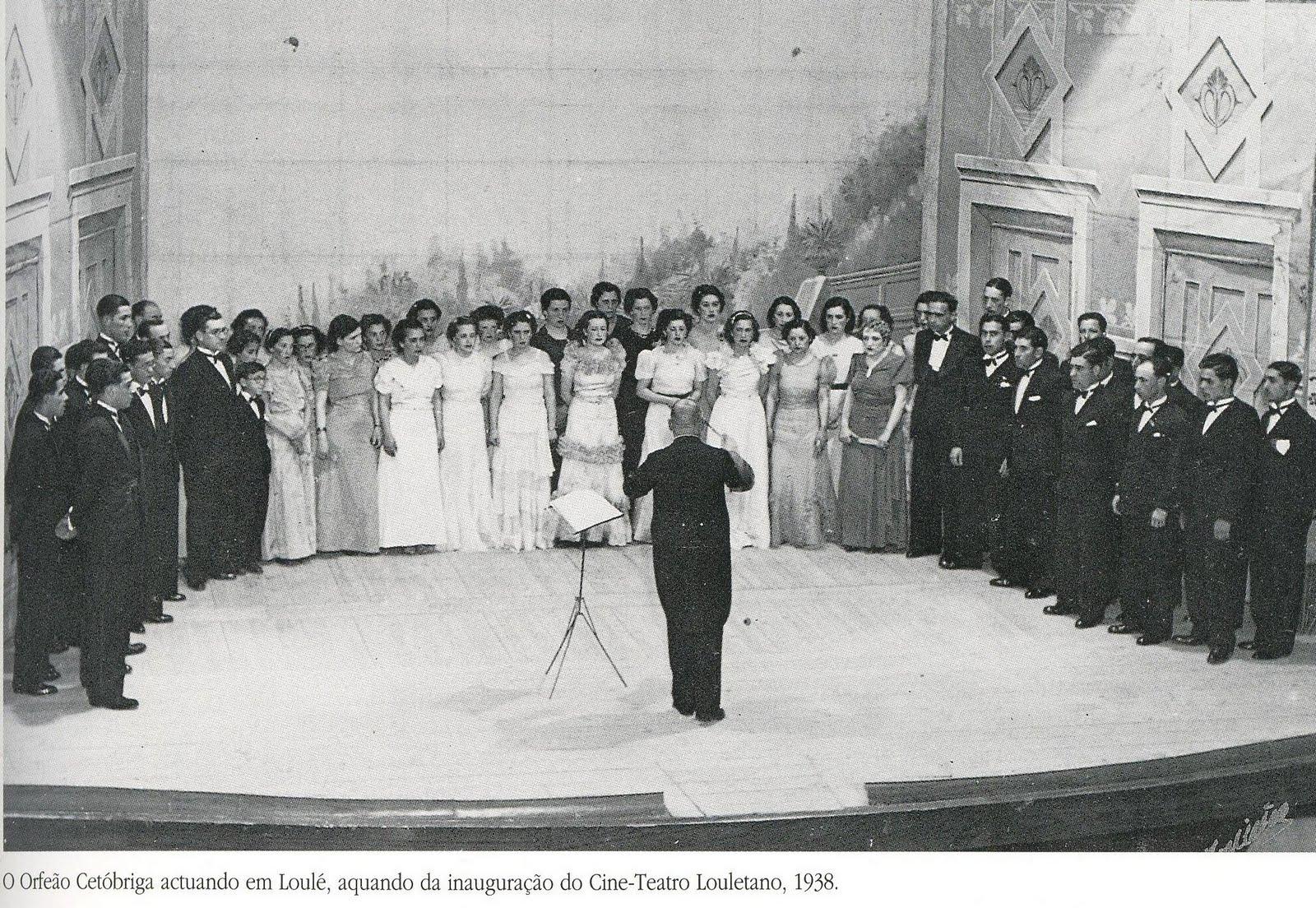 Conjuntos de set bal m sica cl ssica for Musica classica