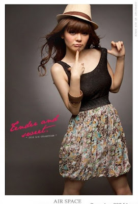 802db78651c QQ Fancyland Ready stocks. Special price for Fashion Clicks reader