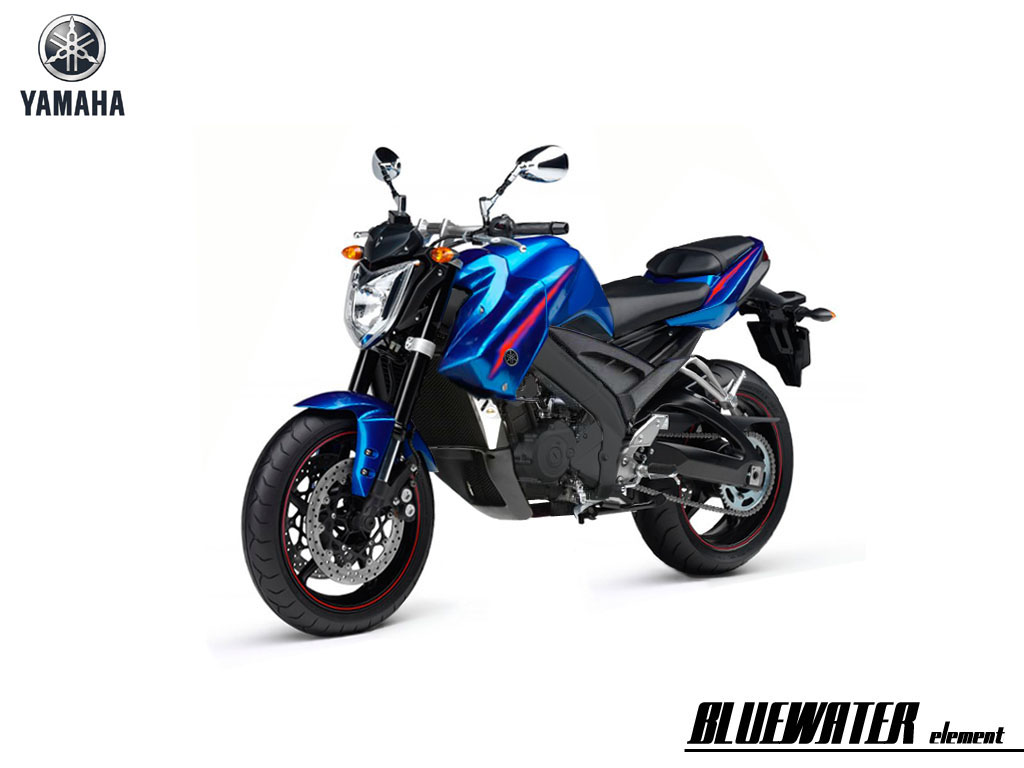Labels Modifikasi Modifikasi Yamaha Motor