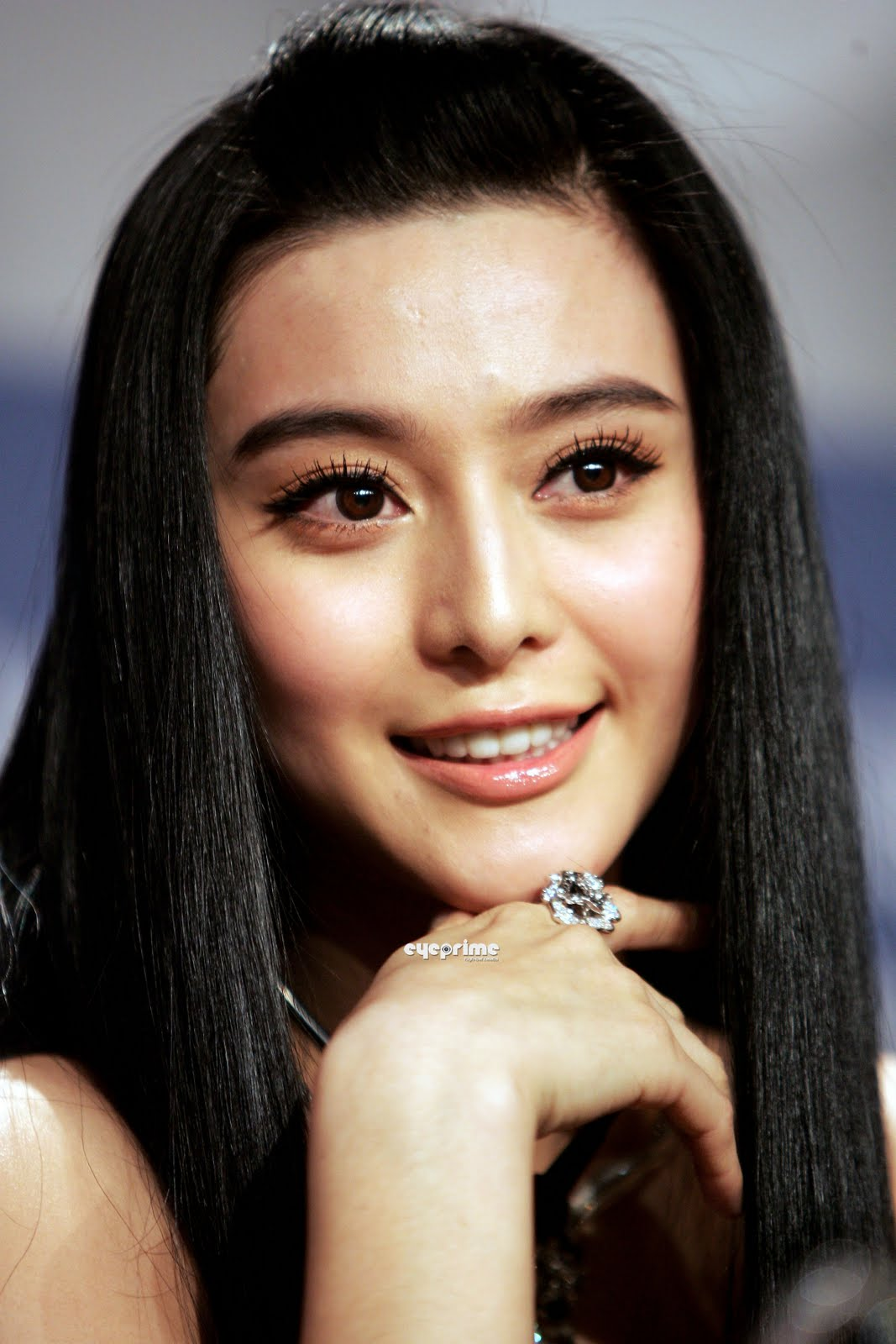 Www Bing Comgo To Www Bing Com: Wallpaper World: Fan Bing Bing Sexy Image By Berlinale