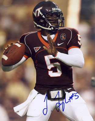 TYROD TAYLOR,Baseball Player,