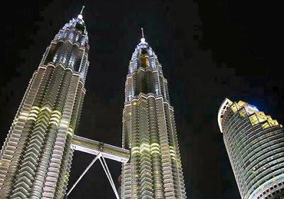 Most Famous Building