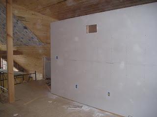 Scott Martin Construction 740 215 0234 February 2007