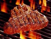 Steak House Joints Newnan GA