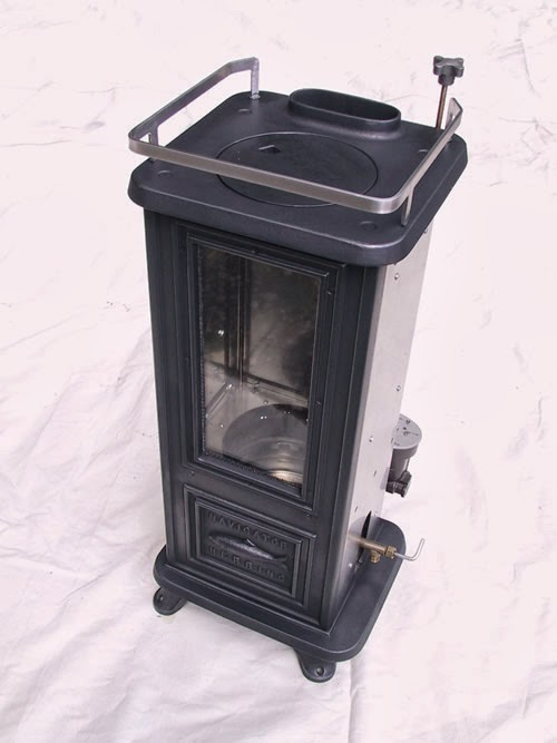 Daily Good Small Stoves For Tiny Homes Cabins Boats Etc
