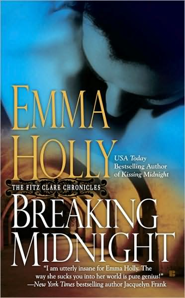Emma Holly Epub