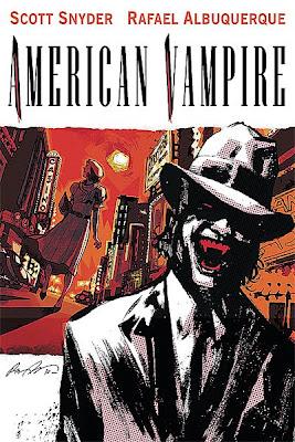 Wednesday Comics on Thursday - September 9, 2010