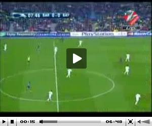 شاهد مباراة الاياب ريال مدريد وبرشلونة اليوم futbol2.jpg