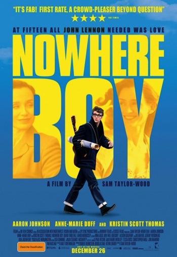 nowhere+boy+UK.jpg