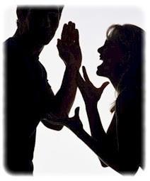 Problemás en tu noviazgo, ¿Qué debes hacer?