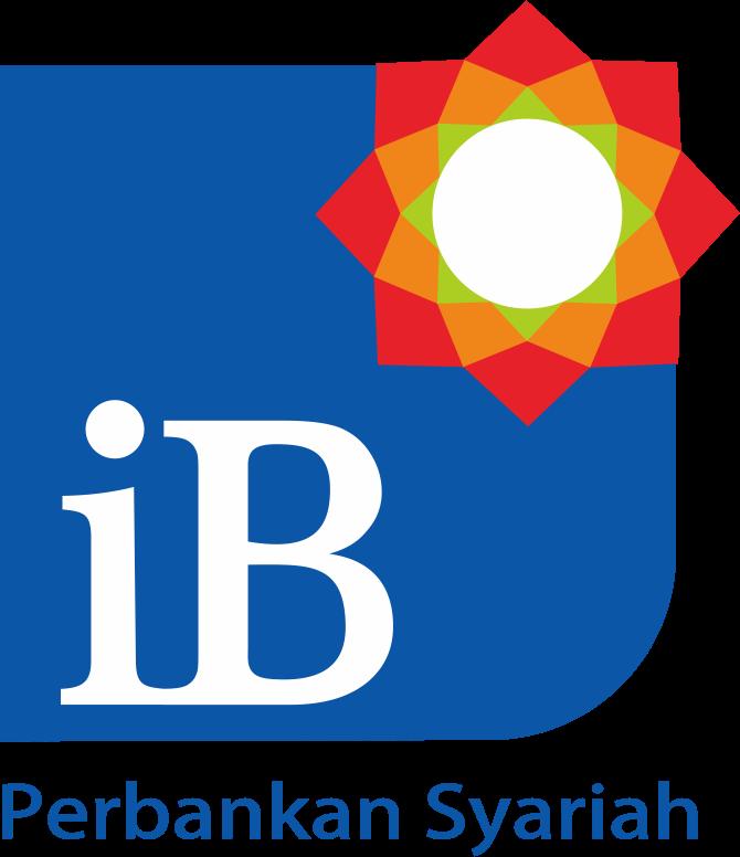 Logo IB Syariah