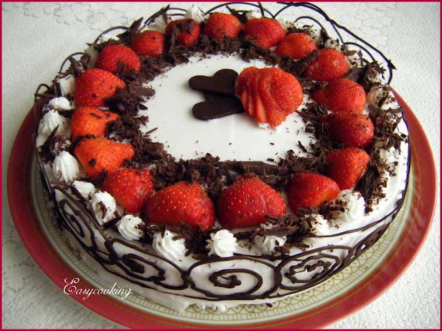 Sweet Es Cakes Pleasantville Nj