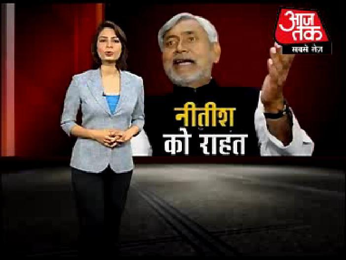 Latest News Breaking News India News Bollywood World: Spicy Newsreaders: Hot Ritul Joshi Part-2