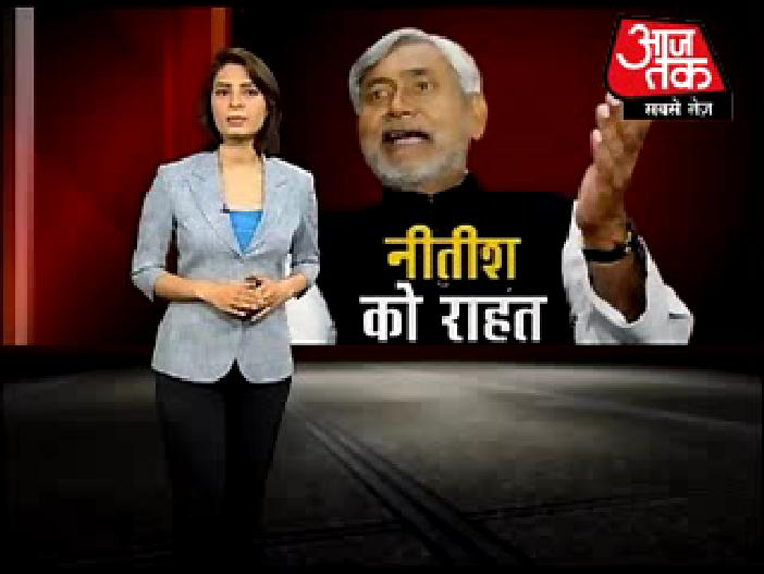 Yahoo India News Hindi