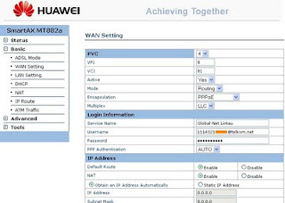 HUAWEI B525s-23a LTE / 4G / WiFi Router | Dualband, SIM Slot, SMS, VoIP, 300/50 MBit