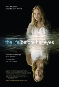 Life before her Eyes Movie