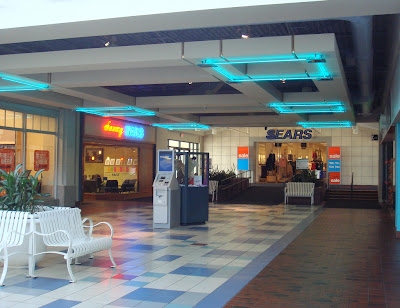 Enjoy excellent shopping in the Swarthmore, Baltimore Pike & Philadelphia area at retailers that include Aeropostale, Macy's and Build-a-Bear Workshop.