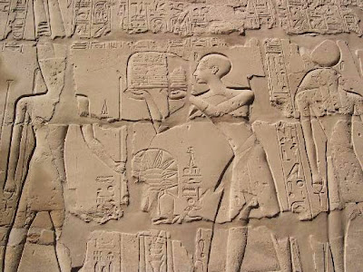 History of Ancient Egypt Astronomy (page 4) - Pics about space