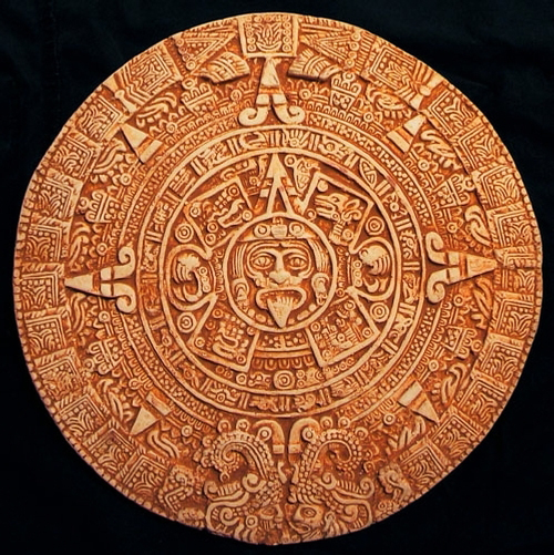 Who Invented Gregorian Calendar Astronomy The Roman Calendar Time And Date Quantum Spirit New Data Contradicts Mayan Calendar End Date