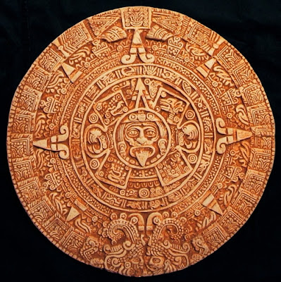 Who Invented Gregorian Calendar Astronomy Year Zero Wikipedia Ancient Tides New Data Contradicts Mayan Calendar End Date