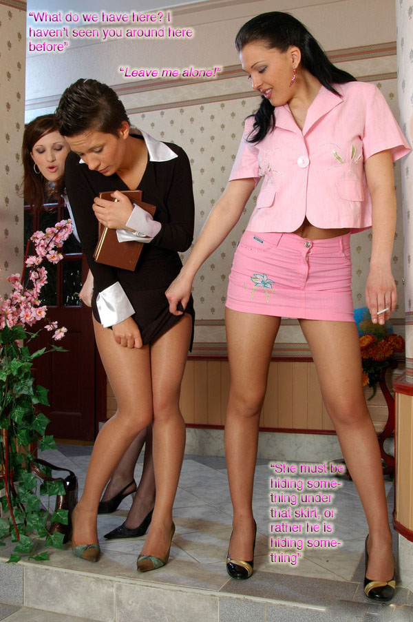 Thaimassage varberg gratis p film
