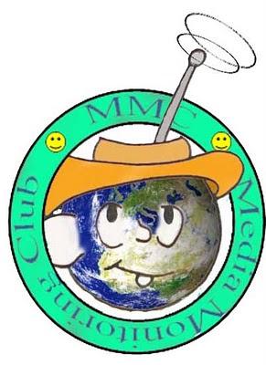Lomba Merancang Logo dan Kartu Anggota Media Monitoring Club 13