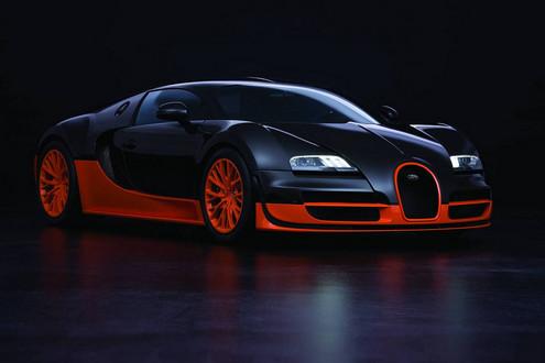 carros fant sticos veyron 16 4 super sport