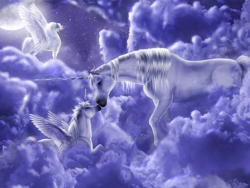 https://3.bp.blogspot.com/_6Ks7mquN8BQ/TL882yS6zhI/AAAAAAAAAKs/DIHBkdtNESI/s1600/unicorn_wallpapers_3.jpg