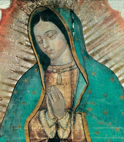 http://remnantofremnant.blogspot.com/2010/12/our-lady-of-guadalupe-pray-for-us.html