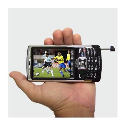 jogos para celular foston touch screen