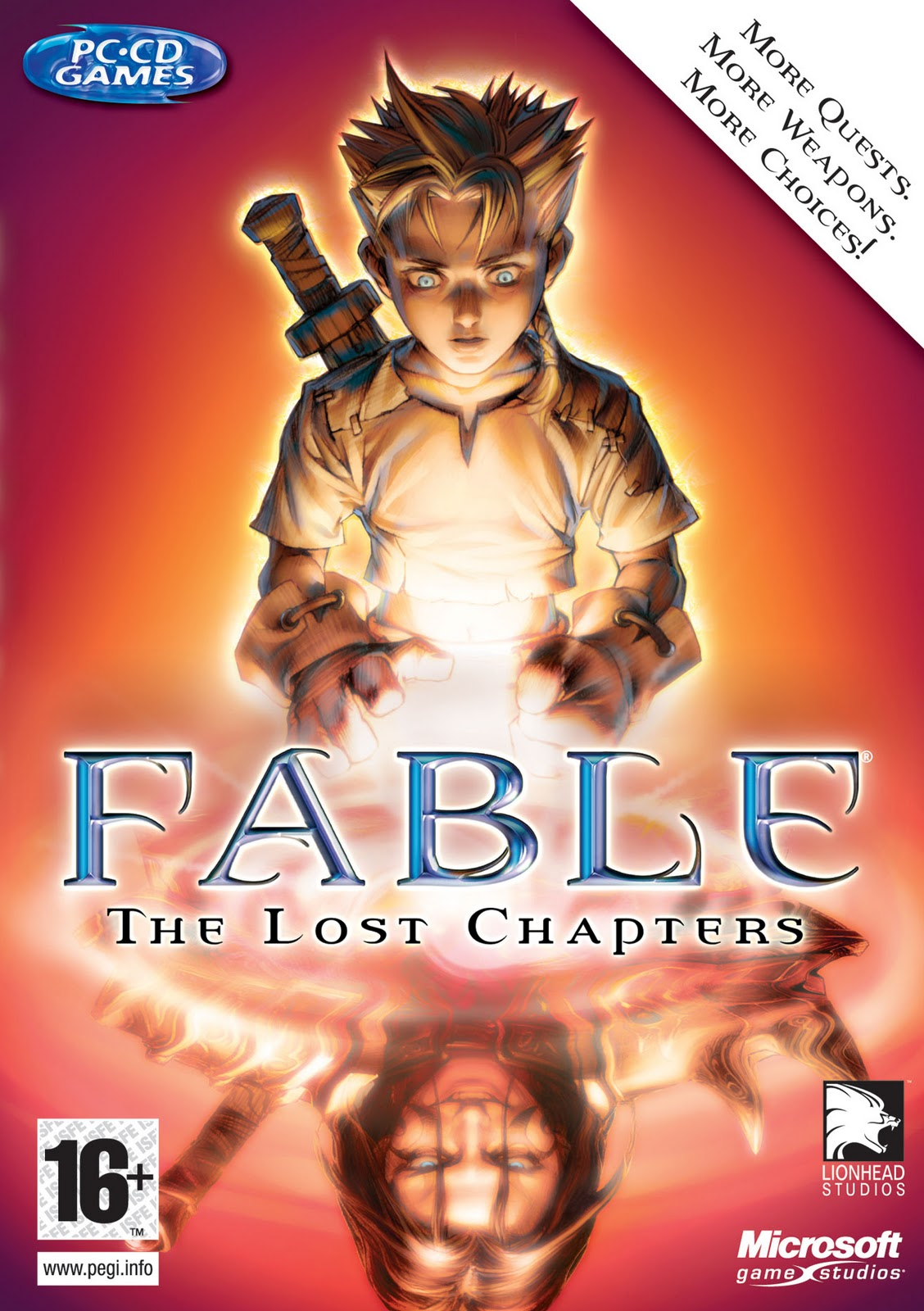 http://3.bp.blogspot.com/_6LCitH1ds2M/TUcy8i81AHI/AAAAAAAABjo/5ZlPdu7v8OQ/s1600/Fable_The_Lost_Chapters_Cover.jpg