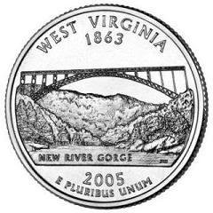 make extra money in West Virginia, realstat.info