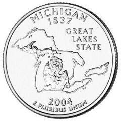 make extra money in Michigan, realstat.info
