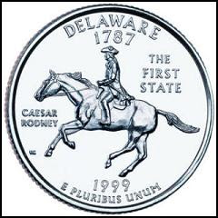 make extra money in Delaware, A1biz.info