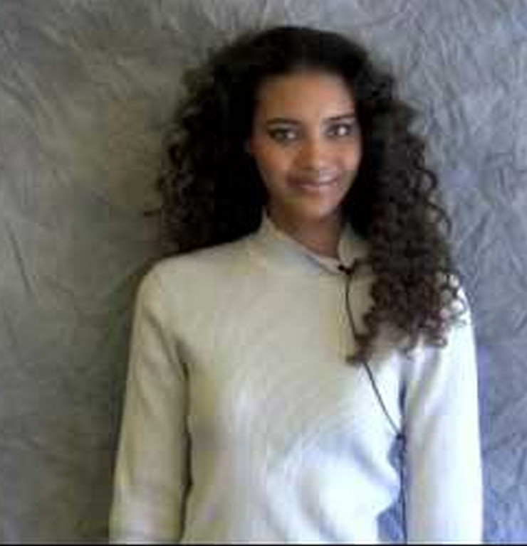 chrishell stubbs - photo #10