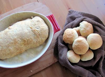 Native Foods Wellington
