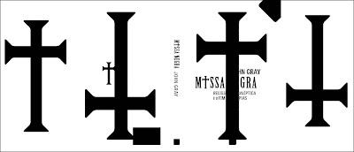 Resultado de imagem para missa negra