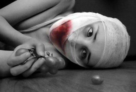 Dulce venganza 2 2013 katie es violada por georgy latinoyoutubecom - 1 5