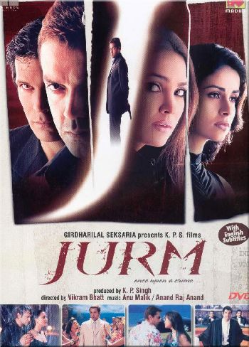 Jurm 1990 film songs free download unseven.