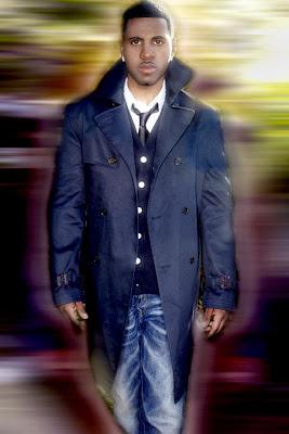 Great White DJ: December 2009