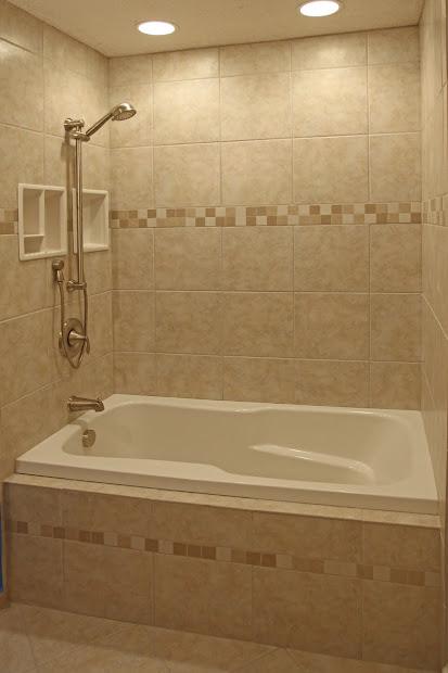 bathroom remodeling design ideas tiles