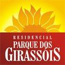 Residencial Parque dos Girassois