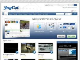 JAYCUT VIDEO EDITING REVIEW