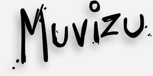Software per creare cartoni animati fior di zucche 2 0 for Programma per creare ambienti 3d gratis