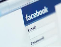 COME ENTRARE IN UN ACCOUNT FACEBOOK