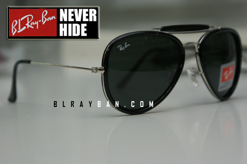 606fed5ebef Replica Ray Bans With Logo « Heritage Malta